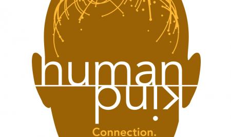 2019-2020 Humankind Series
