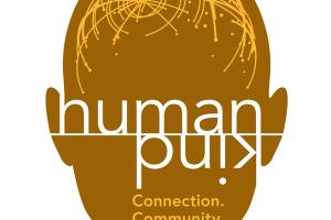 Humankind 3