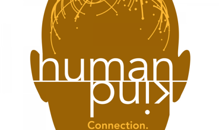 Humankind Series Concludes First Year of Events