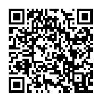 QR Code for MSDS Sheets