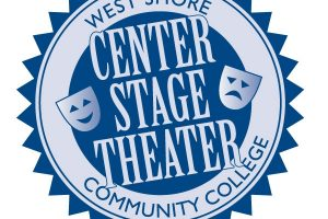 WSCC Center Stage Theater Logo 08 10