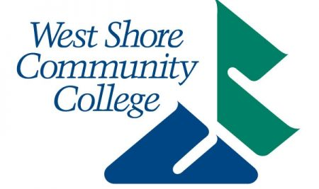 WSCC earns top 50 community college recognition