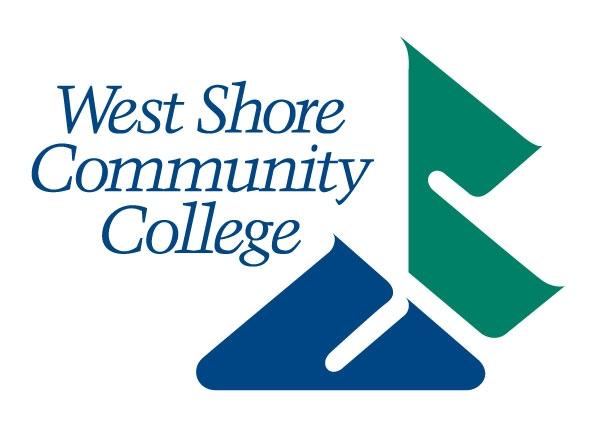WSCC RGB Logo 08 10