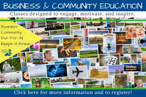 BCE S18 Website Banner