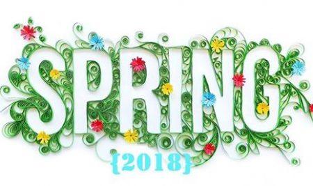 Spring Chorale Debuts