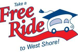 WSCC Free Ride RGB 08 10
