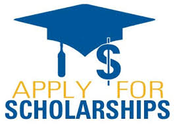 WSCC Scholarship Application Deadline – March 29