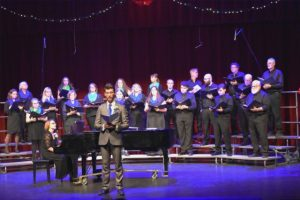 Gold Coast Chorale 3 Jpg