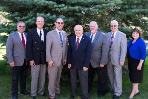 Wscc Board Of Trustees 2019