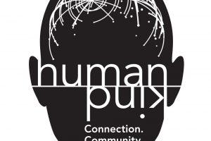 Humankind News Story