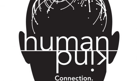 Humankind Series Finale to Feature Film and Artist Talk