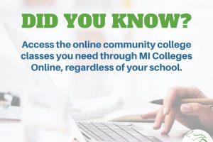 MI Colleges Online FB 2