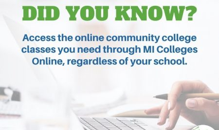WSCC Offers Quality Online Courses This Fall