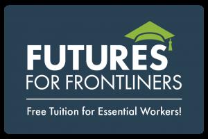 Futures4Frontliners